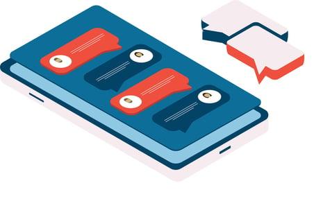 send-text-messages