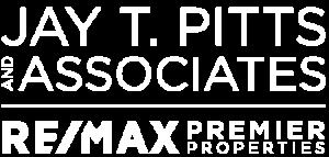 Jay T. Pitts Associates