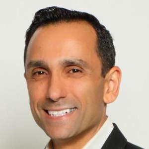 Alex Khodadad Broker, CPA, National Real Estate Coach For Jared James Enterprises
