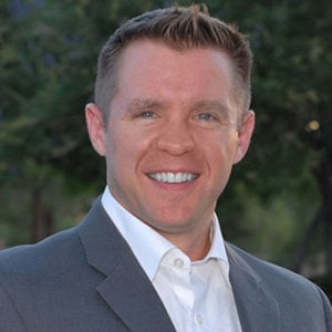 Jason Clarke, Real Estate Agent, Vegas One Realty