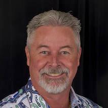 Kevin Smits, Broker/Owner, Century 21 Gold