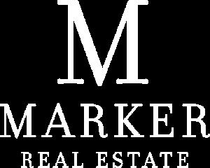 Marker Real Estate