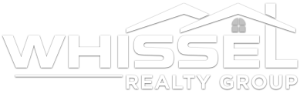 Whissel Realty Group