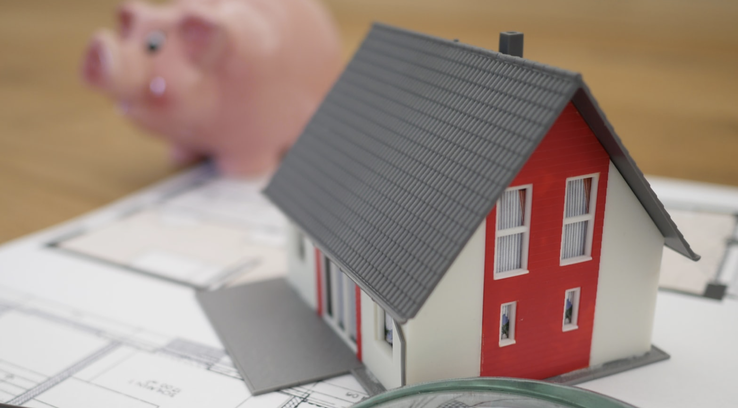 How Much do Most Real Estate Professionals Spend on Lead Generation? You Might Be Surprised.