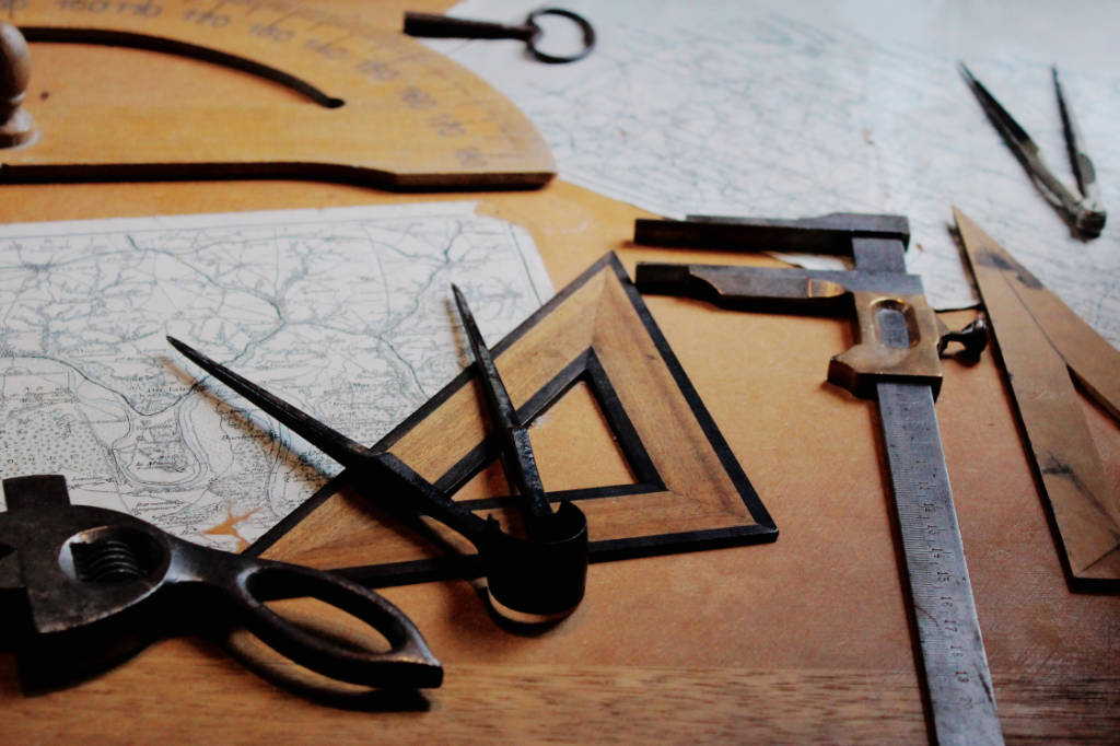 Picking the Right Real Estate Tools to Build Your Business